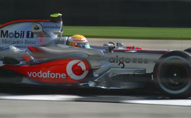 File:Lewis Hamilton 2007 USA.jpg