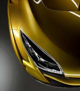 Renault-Megane-Trophy 4