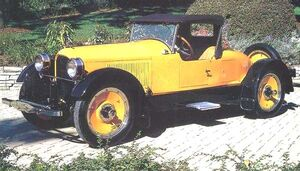 1919 Paige 6-66 Daytona Speedster Prototype-july12a
