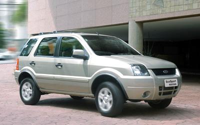 File:Ford ecosport aut abertura.jpg