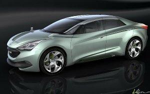 File:Hyundai-i-Flow-2small.jpg