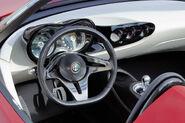 Pininfarina-Alfa-Romeo-Spider-14