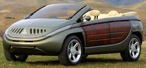 Mitsubishisup1
