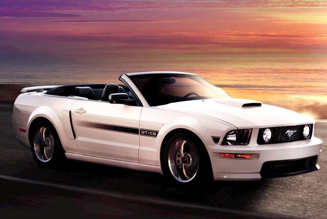 File:2009-Ford-Mustang-7.jpg