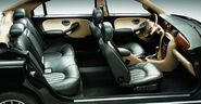 Carscoop MG7 Ch 4