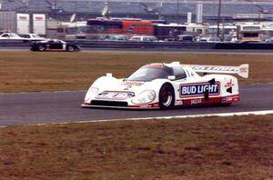 Daytona-1992-02-02-002