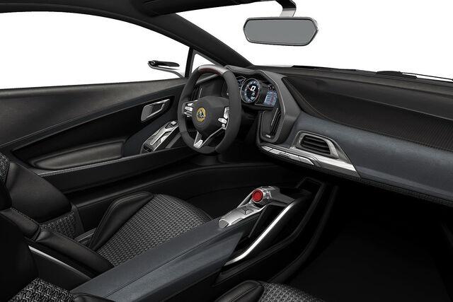 File:Lotus-Esprit-11.JPG