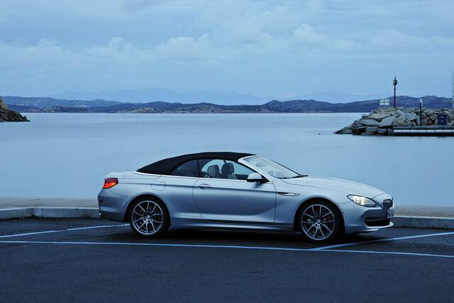 File:2012-BMW-6-Series-Convertible-21.JPG