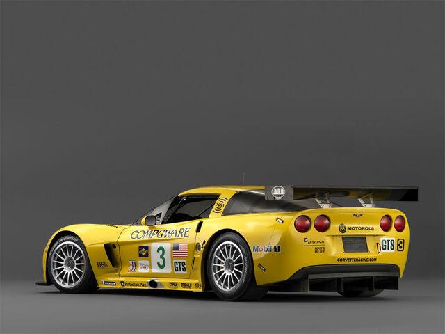 File:Chevrolet corvette c6 r 2005 03.jpg