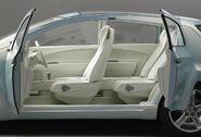 Hyundai-E-Cubed Concept 2004 1280x960 wallpaper 04
