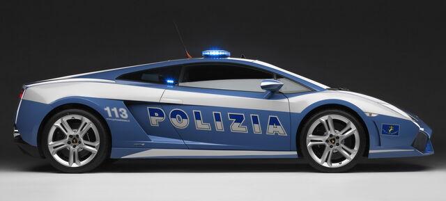 File:Lamborghini-Gallardo-Polizia-16.jpg