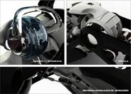Peugeot design contest 2008 top 10 005-1003-950x673