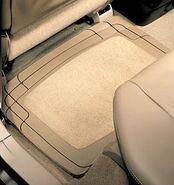 Wtech-carpet-rubber-rear-tan
