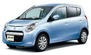 Suzuki-Alto-Concept-5