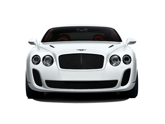 File:03 bentley continental supe.jpg