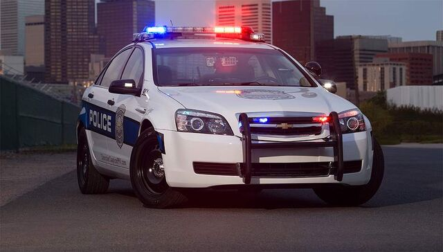 File:Chevy-Caprice-police-car.jpg