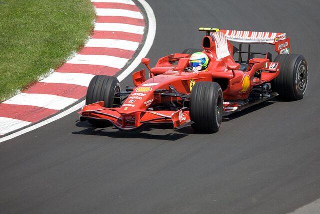 File:Felipe Massa 2008 Canada.jpg