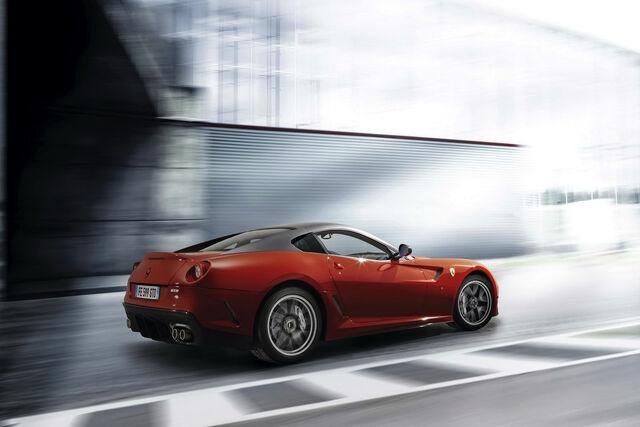 File:Ferrari-599-1.JPG