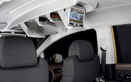 Seat freetrack 009