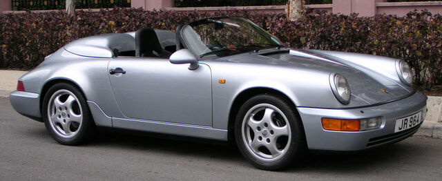 File:964-speedster-1b.jpg
