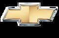 Chevrolet logo (2).png