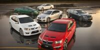 Holden Special Vehicles