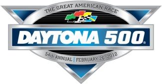 File:2012 Daytona 500 logo.jpg