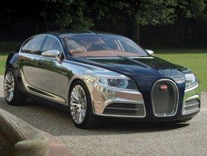 Bugatti-galibier-large 3small