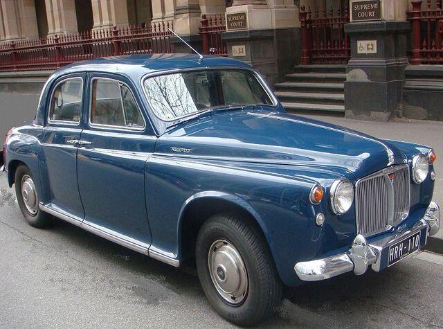 File:Rover 110.jpg
