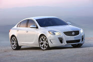Buick-regal-gs-press01