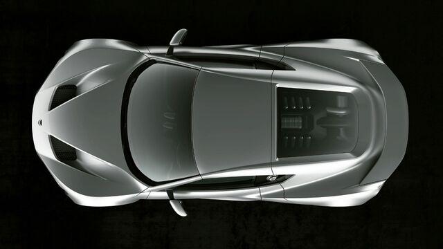 File:Zenvo st1 large 10.jpg
