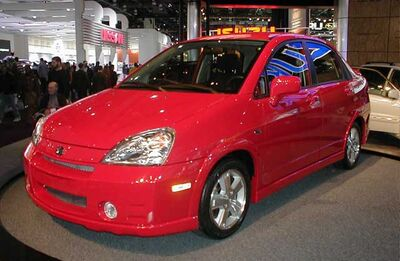Suzuki-Aerio-02
