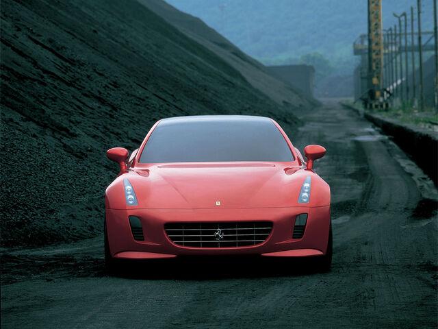 File:Ferrarigg5005 02.jpg