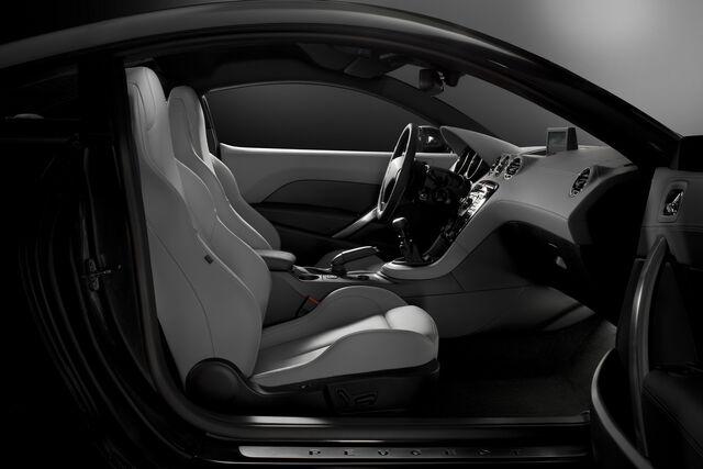 File:Peugeot-RCZ-Coupe-10.jpg