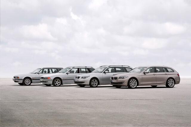 File:2011-BMW-5-Series-Touring-16.jpg