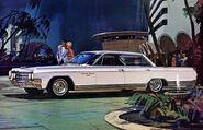 Oldsmobile 1963 wht 00b