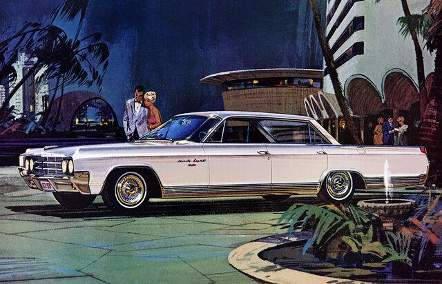 File:Oldsmobile 1963 wht 00b.jpg