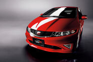 2011-Honda-Civic-Type-R-Euro-10