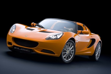 2011-Lotus-Elise-1small