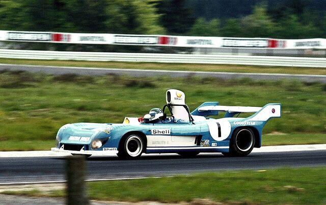File:Matra Simca 670C - J. P. Jarier 1974-05-19.jpg