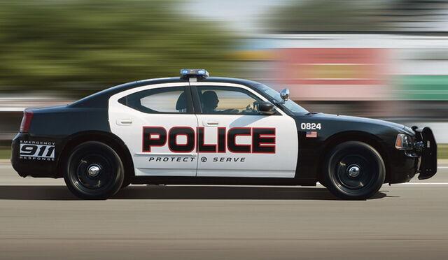 File:Dodge-ChargerPolice1.jpg