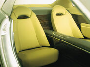 Jaguar-R-Coupe-seats