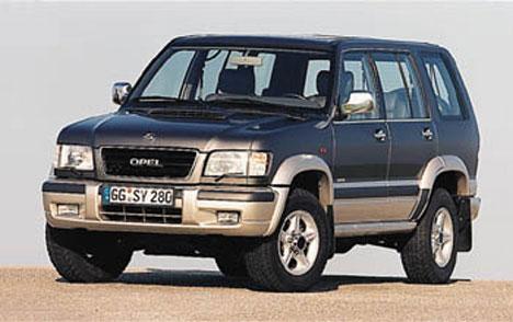 File:Opelmonte.jpg