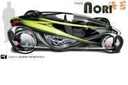 Toyota-Nori-1