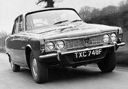 1967-rover-p6-3500-v8