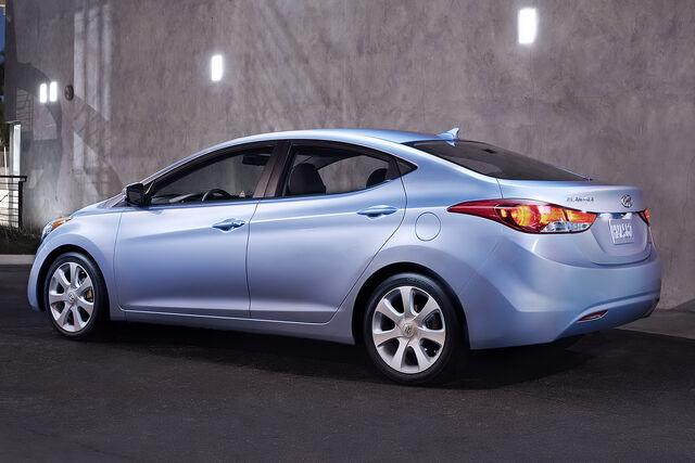 File:2011-Hyundai-Elantra-7.JPG