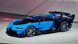 File:2015-bugatti-vision-gran-turismo.jpg