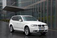 BMW-X3-16