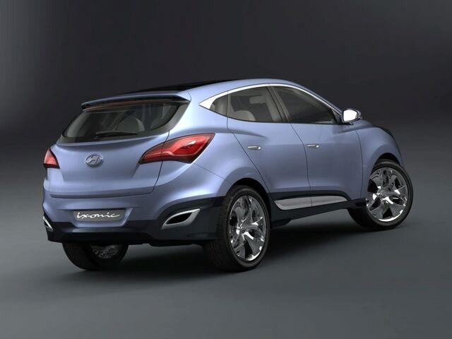 File:Hyundai-hed-6-ix-onic-concept---hi-res.jpg