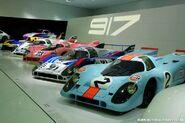 Porsche museum 013-0122-950x600